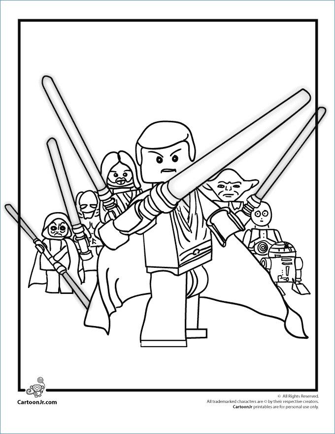680x880 Star Wars Coloring Pages Captain Rex