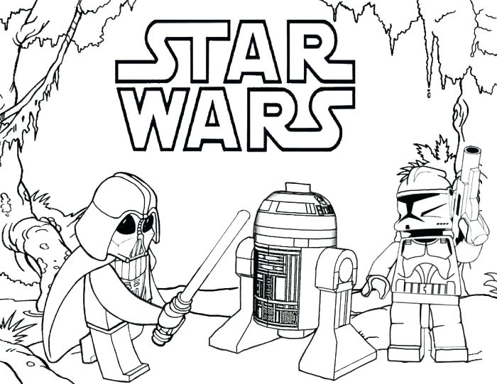 700x541 Star Wars Ships Colouring Pages With Star Wars Coloring Pages Free