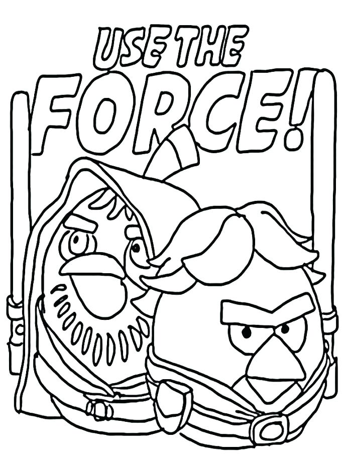 687x916 Free Online Coloring Pages For Adults Star Wars Free Coloring