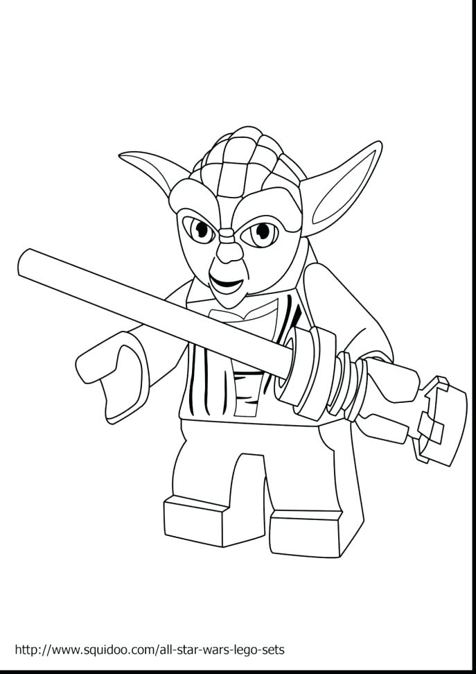 687x972 Free Coloring Pages Star Wars Coloring Pages Medium Size Of Wars