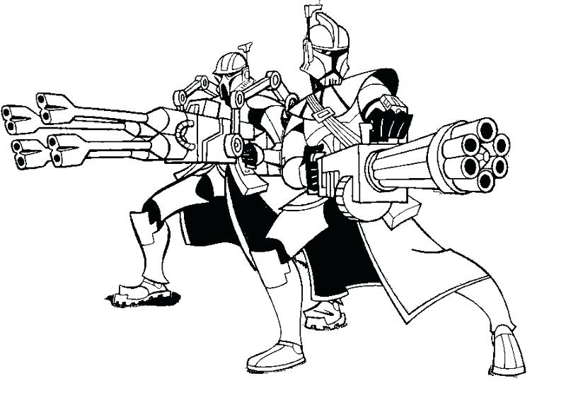 800x559 Star Wars Clone Wars Coloring Pages Awesome Star Wars Clone Wars