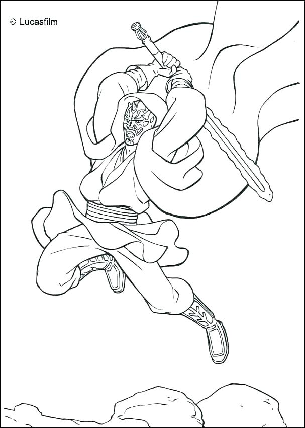 607x850 Clone Coloring Pages Clone Trooper Coloring Pages Clone Coloring