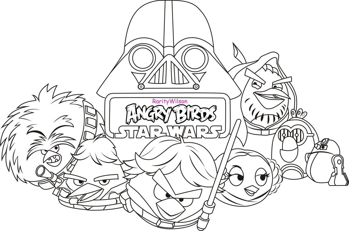 1200x795 Star Wars Soundboard Coloring Pages Star Wars Clone Star Wars