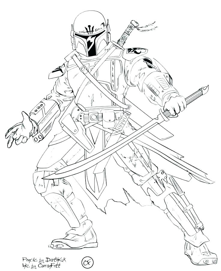 736x903 Clone Coloring Pages Clone Wars Coloring Pages Clone Trooper Phase