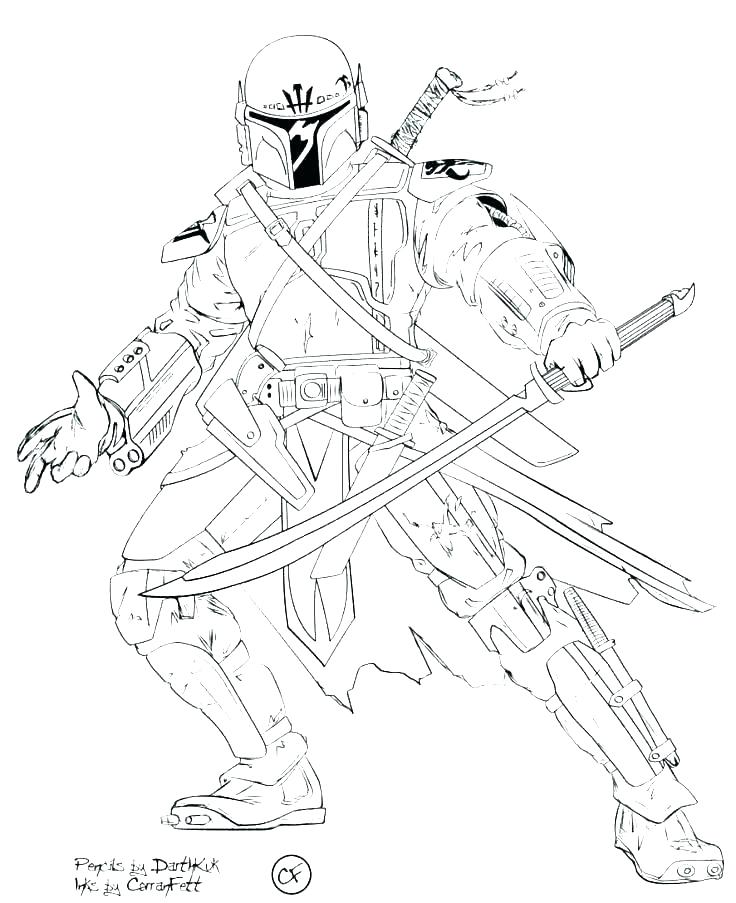 736x903 Clone Trooper Coloring Pages Clone Trooper Coloring Pages Clone
