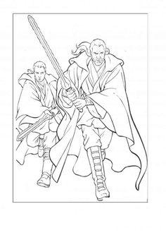 star wars coloring pages anakin skywalker at getdrawings | free download