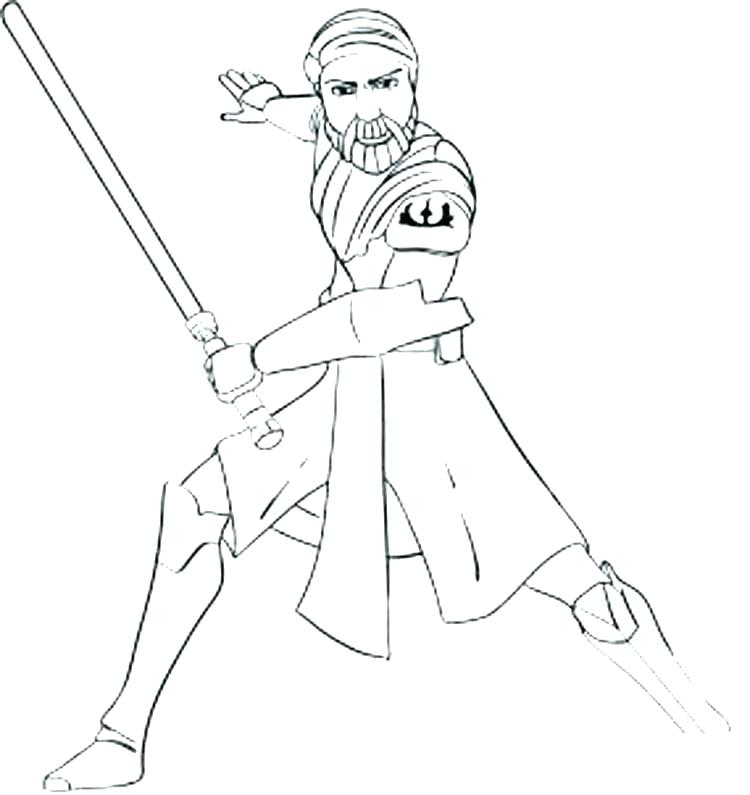 750x795 Clone Trooper Coloring Pages Clone Coloring Pages Star Wars Clone