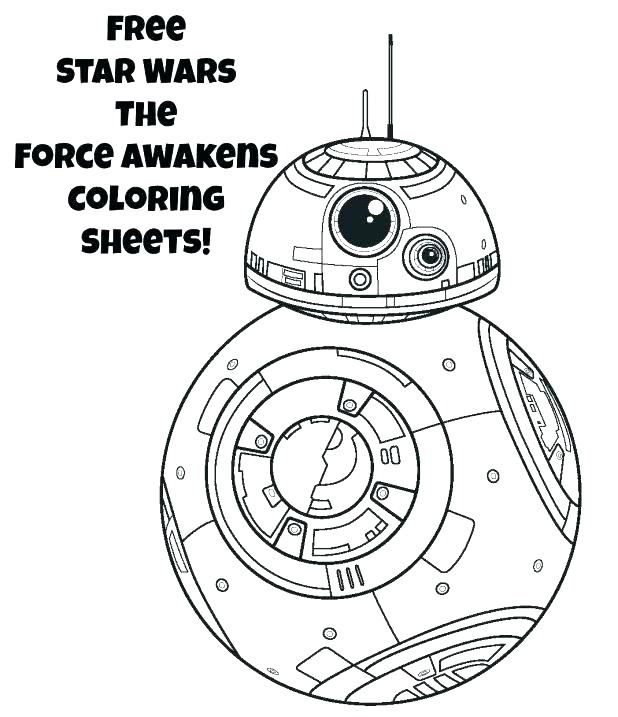 618x717 Darth Maul Coloring Pages Maul Coloring Page Darth Maul Coloring