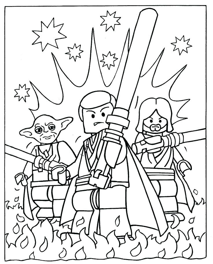 736x913 Printable Lego Coloring Pages Coloring Book Free Plus Free