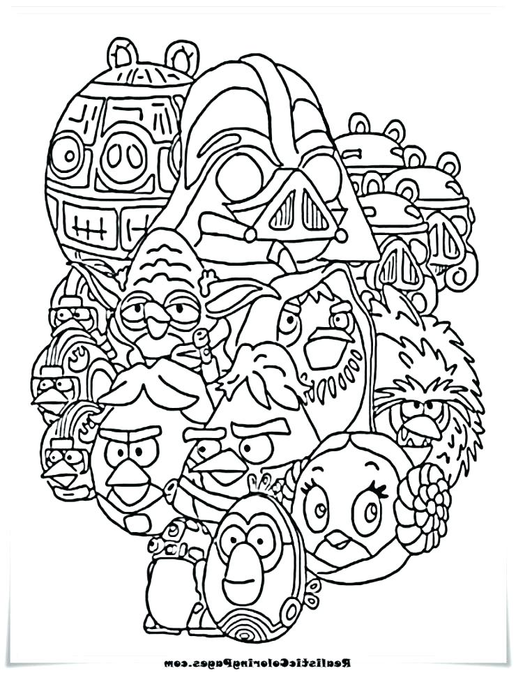 740x965 Star Wars Legos Coloring Pages Coloring Pages Of Star Wars Adult