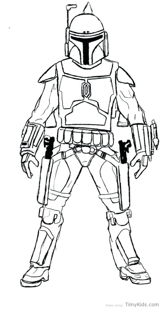 This is a picture of Free Printable Star Wars Coloring Pages in dot to dot printable