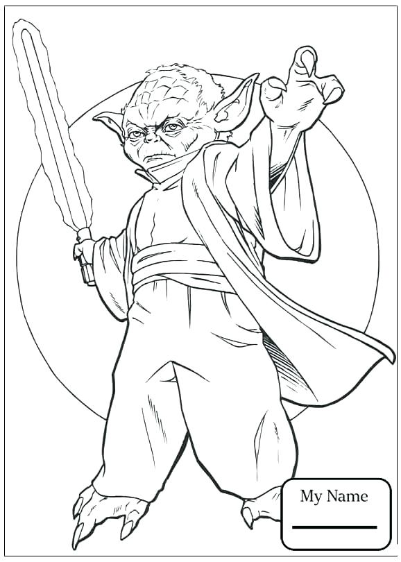 578x810 Princess Leia Coloring Page Star Wars Coloring Page Princess Leia
