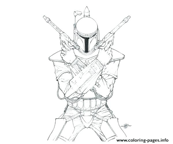 600x500 Princess Leia Coloring Pages Stars Wars Coloring Pages Star Wars