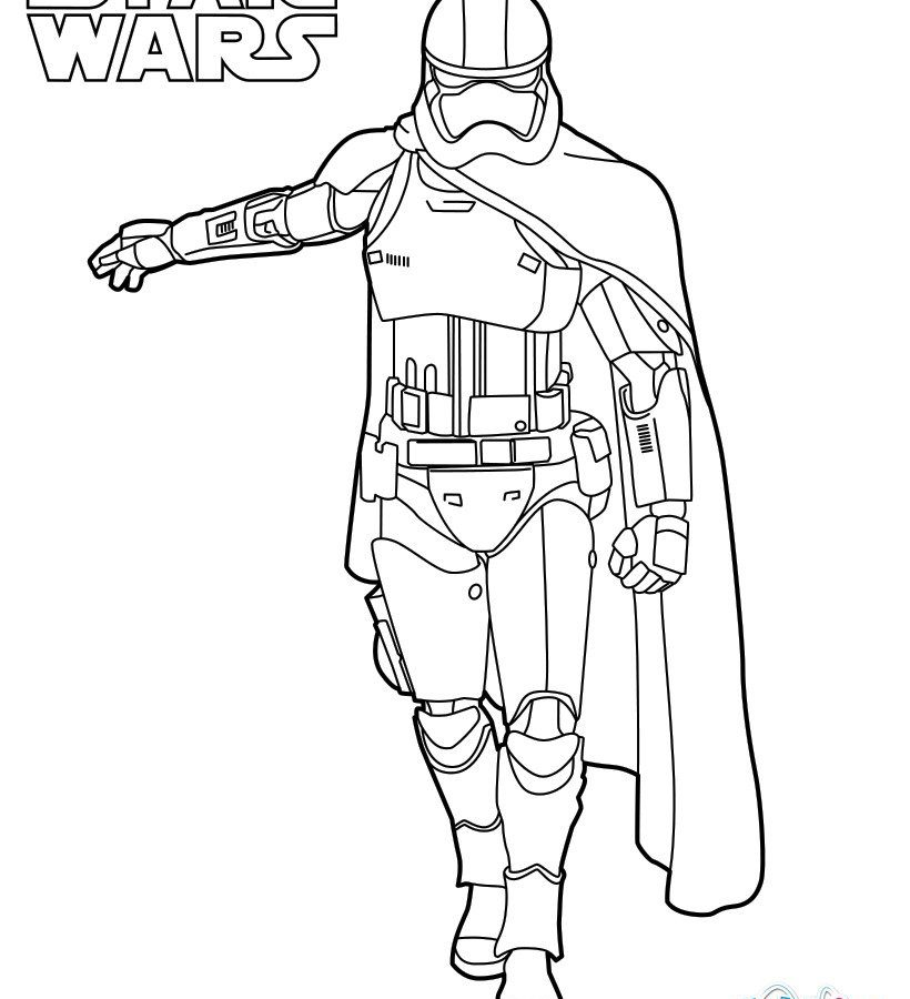 820x900 Star Wars Coloring Pages Luke Han Solo Adult And Princess Leia