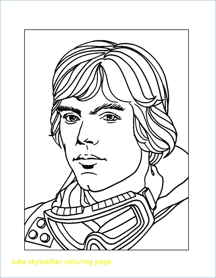 750x964 Star Wars Coloring Pages Masks