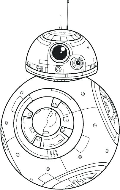 404x640 Star Wars Color Page Star Wars Coloring Pictures Star Wars