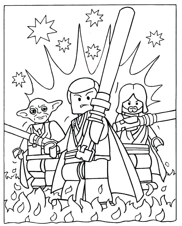 700x869 Princess Leia Coloring Pages Printable Princess Lost Her