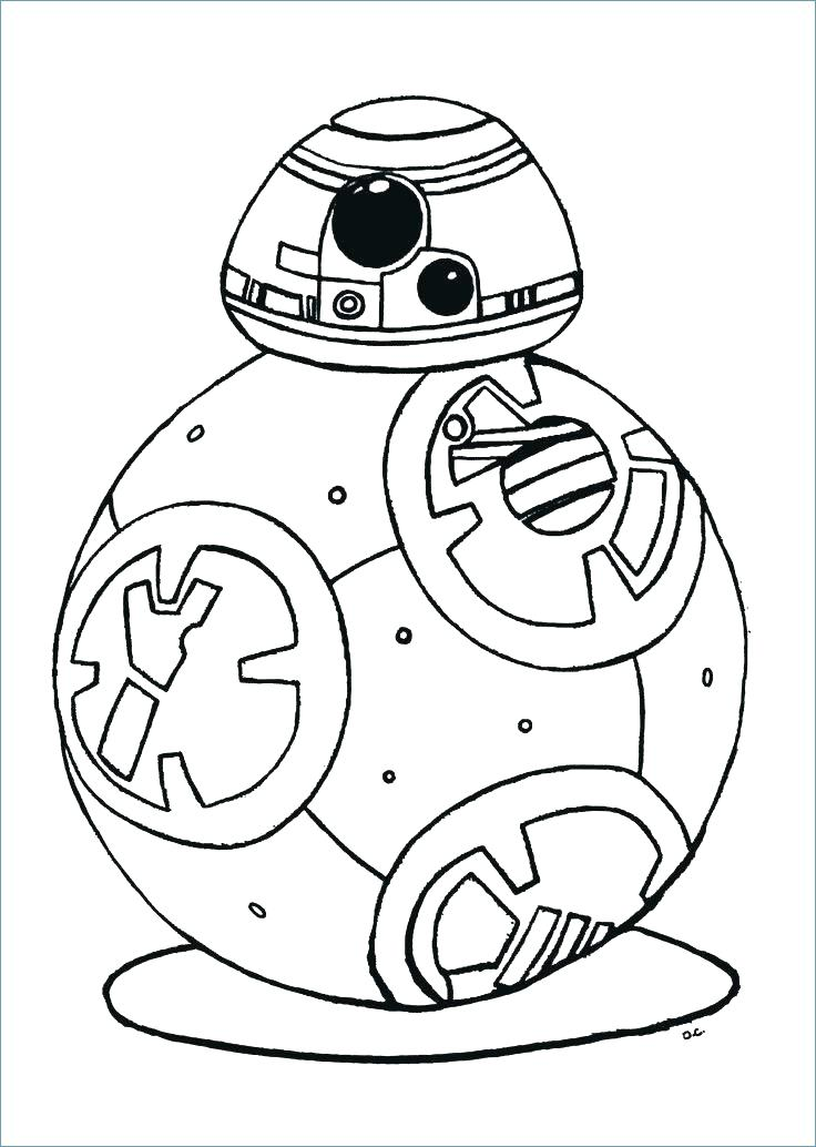 736x1034 Princess Leia Coloring Pages Star Wars Coloring Pages Captain Lego