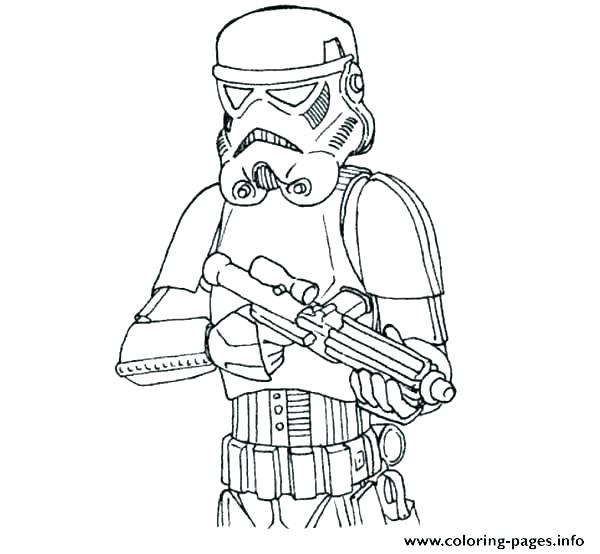 600x554 Star Wars Coloring Pages Princess Leia Perfect Coloring Pages