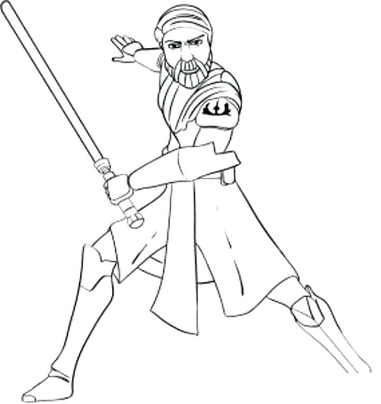 750x795 Stars Wars Coloring Pages On Coloring Page Movie Coloring Pages