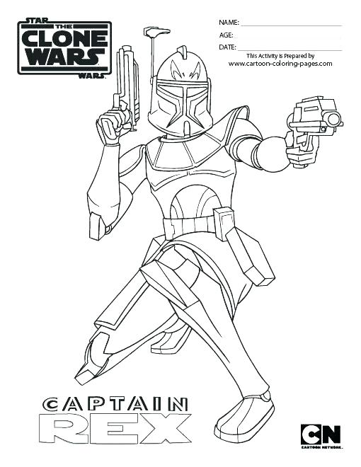 510x660 Clone Trooper Coloring Pages Clone Coloring Pages Free Star Lego
