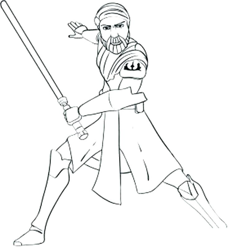 750x795 Star Wars Coloring Pages Angry Birds Online The Force Awakens Kylo