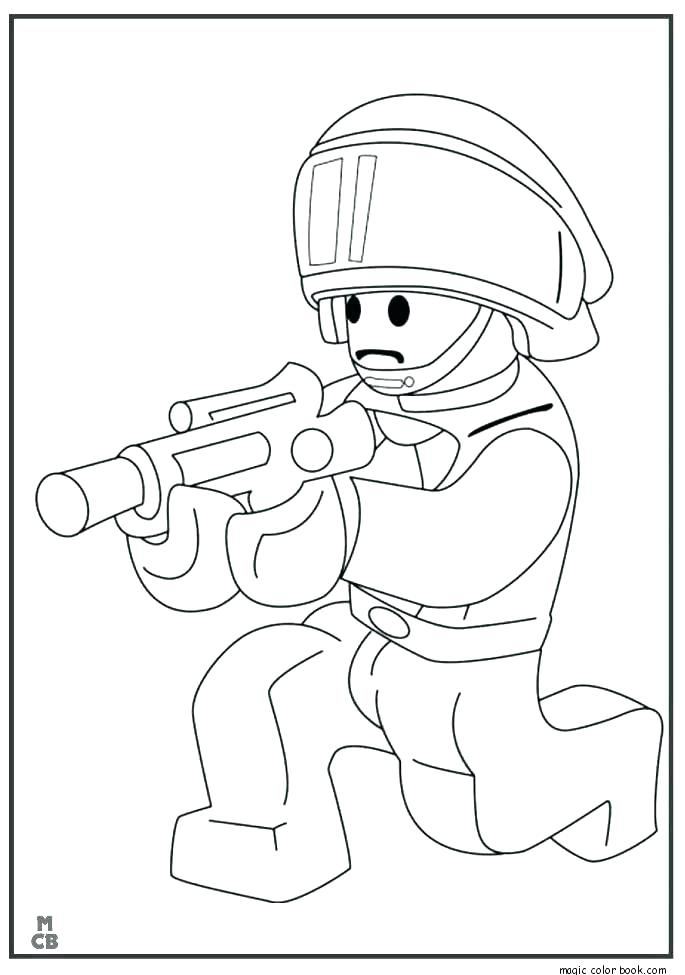 685x975 Star Wars Coloring Pages Free Coloring Star Wars The Force Awakens