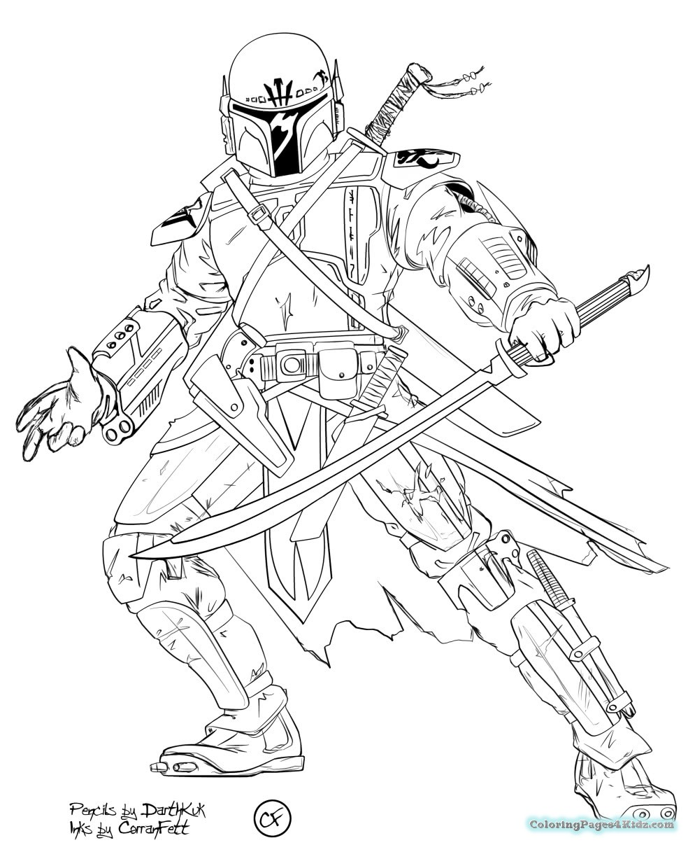 984x1207 Star Wars The Force Awakens Lego Coloring Pages Coloring Pages