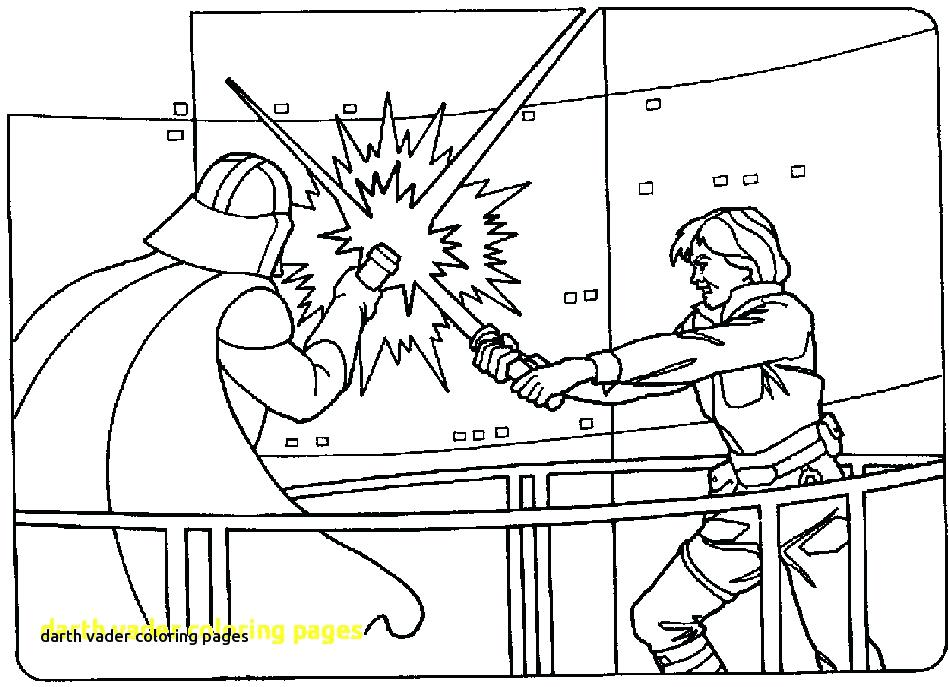 949x687 Darth Vader Coloring Pages Star Wars Coloring Pages Cartoon