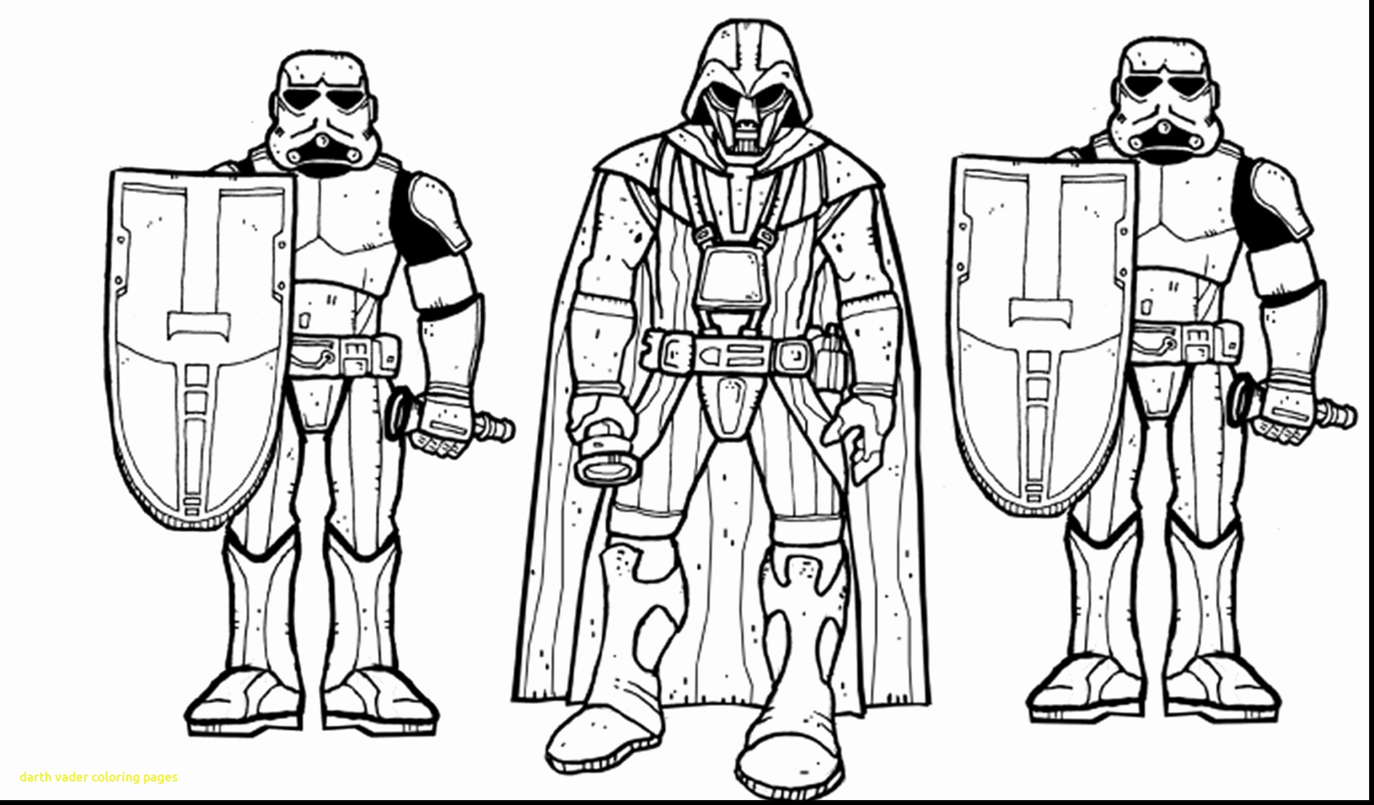 2805x1644 Fresh Beautiful Lego Star Wars Darth Vader Coloring Pages Images