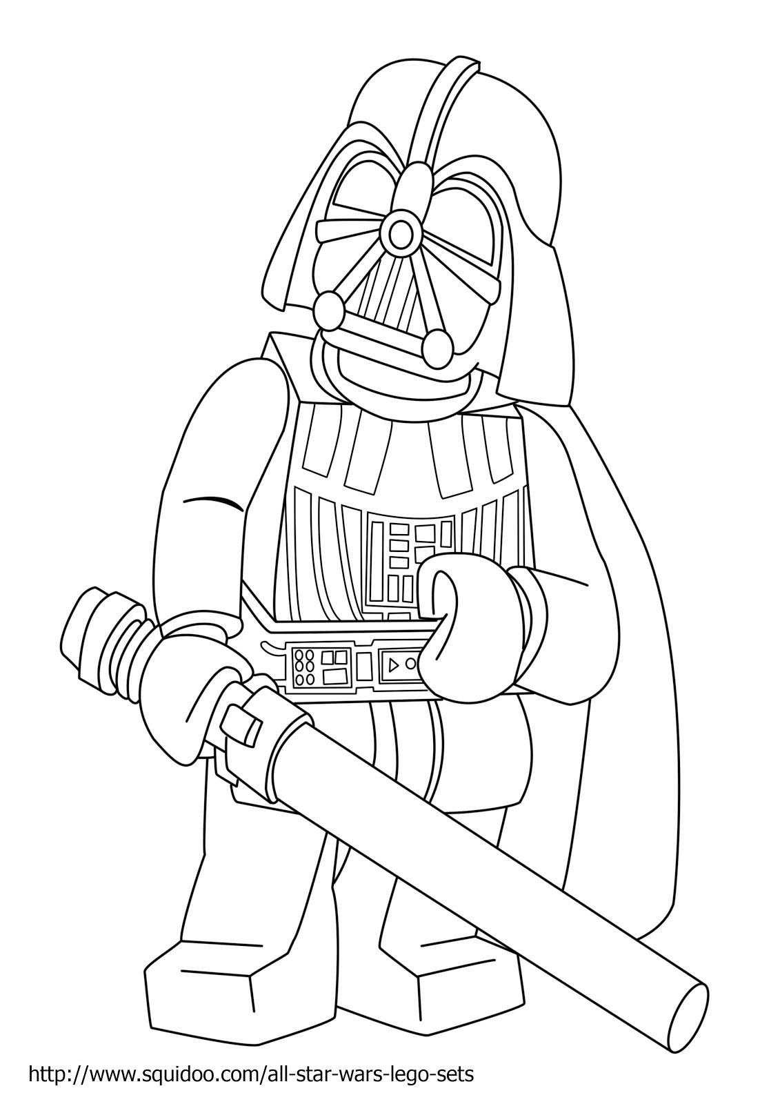 1131x1600 Star Wars Coloring Pages Darth Vader Beatiful Star Wars Coloring