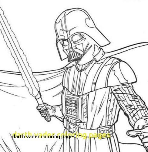 488x501 Star Wars Coloring Pages Page Of Got Coloring Pages