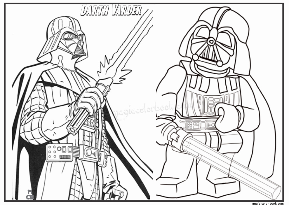The Best Free Darth Coloring Page Images Download From 501 Free