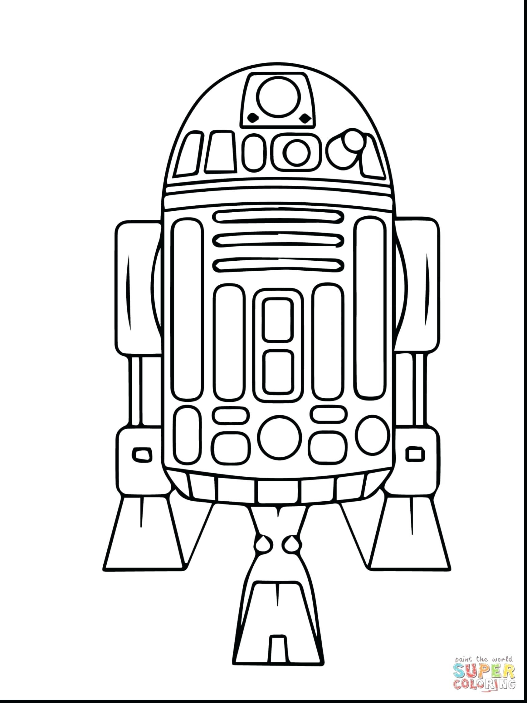 1689x2252 Free Printable Star Wars The Last Jedi Coloring Pages Adorable
