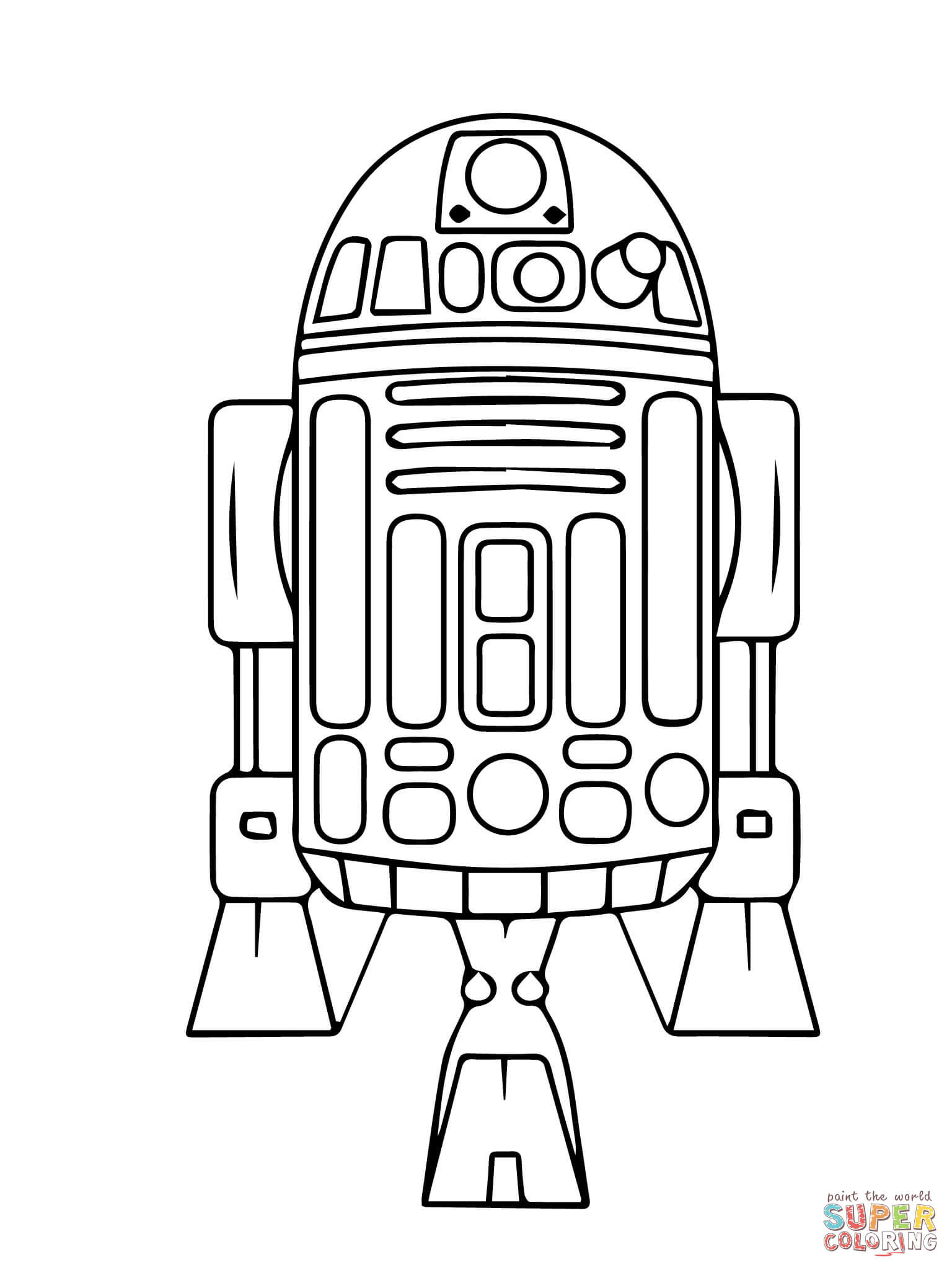 1536x2048 Luxury Lego Star Wars Coloring Pages