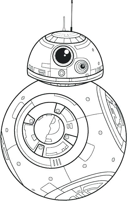 404x640 Coloring Pages Star Wars Best Coloring Pages Star Wars