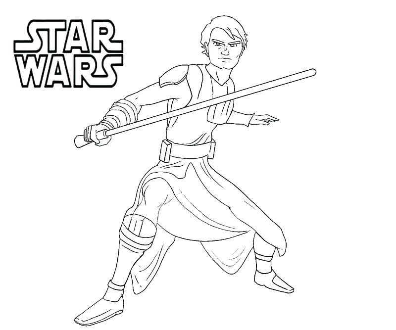 800x667 General Grievous Coloring Pages Coloring Page Star Wars General