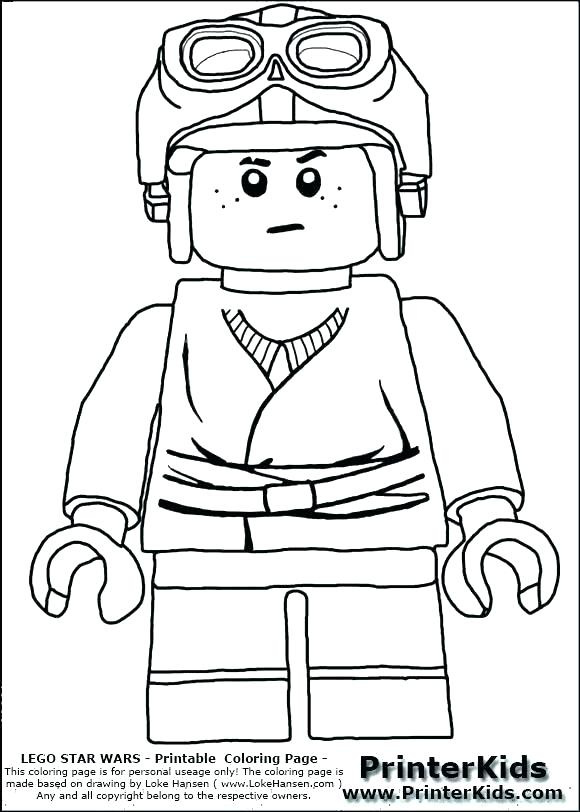 Star Wars Logo Coloring Pages At Getdrawings Com Free For Personal
