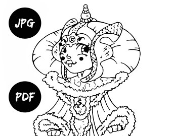 340x270 Coloring Pages Printable Coloring Pages Adult Coloring