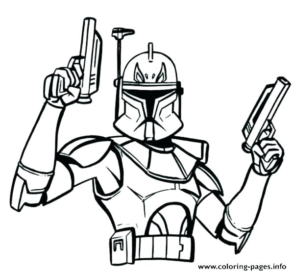 600x557 Laura Numeroff Coloring Pages Star Wars Rebels Coloring Pages