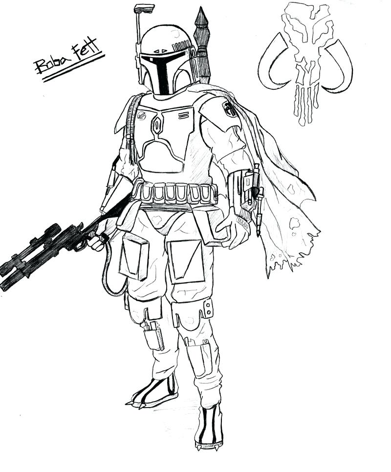 800x967 Coloring Page Star Wars Star Wars Clone Wars Lego Star Wars Rebels