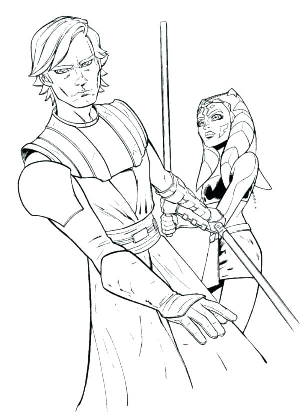 600x831 Coloring Pages Star Coloring Pages Star Wars Star Wars Rebels