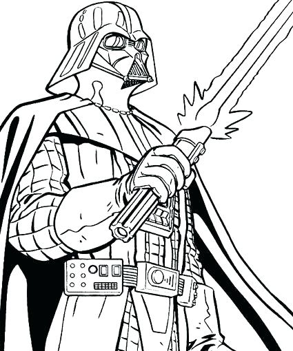 425x510 Free Printable Star Wars Rebels Coloring Pages Great Best Of Page