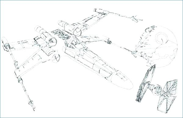 600x386 Space Ship Coloring Page Space Ship Coloring Page Inspirational