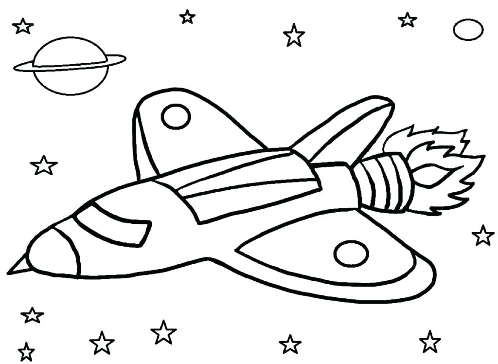 1024x748 Space Ship Coloring Page Star Wars Ships Coloring Pages Amusing