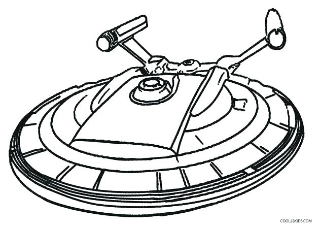 629x449 Spaceship Coloring Page Space Ship Coloring Page Pin Drawn