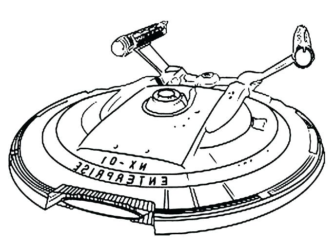 687x500 Spaceship Coloring Pages Coloring Page Spaceship Coloring Pages