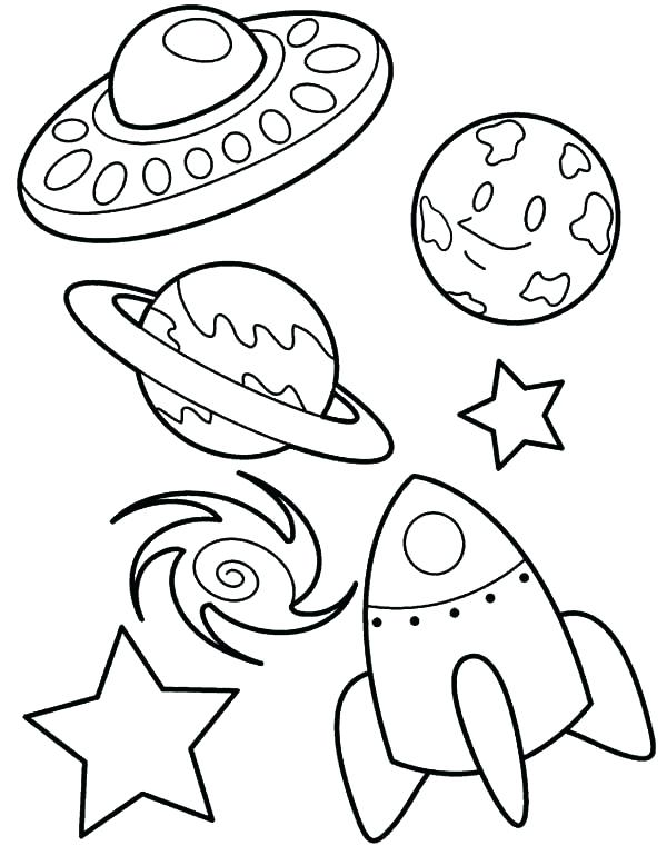 600x761 Spaceship Coloring Pages Space Coloring Page Rockets Ship Rocket
