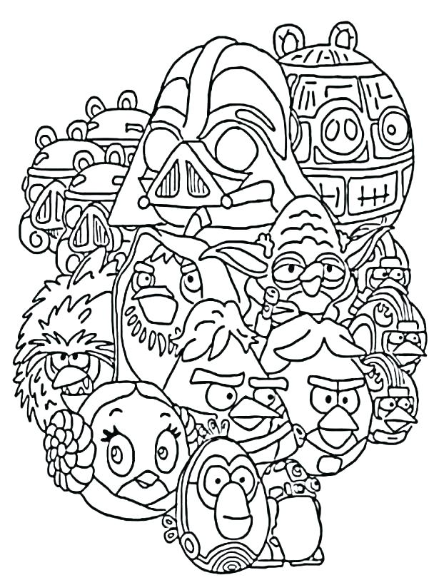 615x820 Star Wars Ships Coloring Pages Star Wars Ships Coloring Pages Star