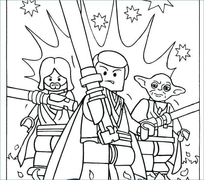 678x600 Star Wars Spaceships Coloring Pages Star Wars Coloring Line Star